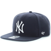 /achat-snapbacks/47-brand-casquette-snapback-47-captain-new-york-yankees-bleu-marine-111329.html