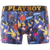 /achat-boxers/playboy-boxer-harlem-legend-40h042-bleu-marine-111212.html