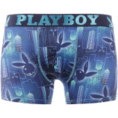 /achat-boxers/playboy-boxer-shadow-city-print-40h042-bleu-marine-111214.html