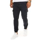 /achat-jogger-pants/frilivin-jogger-pant-337-bleu-marine-111430.html