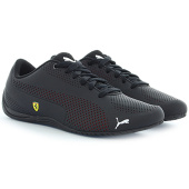 /achat-baskets-basses/puma-baskets-scuderia-ferrari-drift-cat-5-ultra-reflective-305921-noir-111484.html