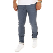 /achat-jeans/jack-and-jones-jean-slim-tim-original-420-bleu-111681.html