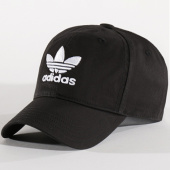 /achat-casquettes-de-baseball/adidas-casquette-trefoil-bk7277-noir-92946.html