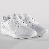 /achat-baskets-basses/asics-baskets-gel-kayano-trainer-evo-h707n-0101-blanc-93442.html