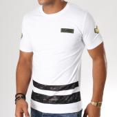 /achat-t-shirts/berry-denim-tee-shirt-006-blanc-camouflage-98902.html