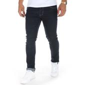 /achat-jeans/crossby-jean-slim-fast-bleu-brut-81853.html
