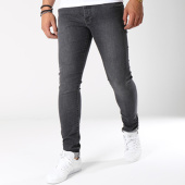/achat-jeans/crossby-jean-fast-gris-81855.html