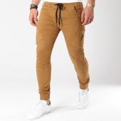 /achat-jogger-pants/john-h-jogger-pant-p6085-camel-70596.html