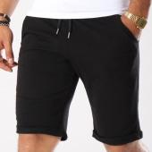 /achat-shorts-jogging/lbo-short-jogging-258-noir-106479.html