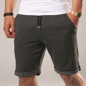 /achat-shorts-jogging/lbo-short-jogging-120-gris-anthracite-98380.html