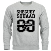 /achat-sweats-col-rond-crewneck/sheguey-squaad-sweat-crewneck-logo-classique-00-gris-chine-noir-73470.html