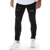 /achat-jeans/sixth-june-jean-skinny-dechire-1404-254kd-noir-35957.html