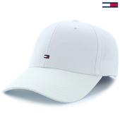 /achat-casquettes-de-baseball/tommy-hilfiger-denim-casquette-classic-e367895041-blanc-97324.html