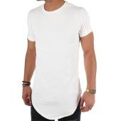 /achat-t-shirts-longs-oversize/uniplay-tee-shirt-t96-oversize-blanc-84994.html