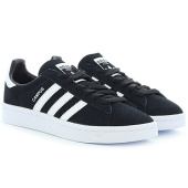 /achat-baskets-basses/adidas-baskets-femme-campus-by9580-core-black-footwear-white-112025.html