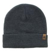 /achat-bonnets/element-bonnet-carrier-ii-gris-anthracite-112006.html