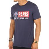 /achat-t-shirts/psg-tee-shirt-paris-saint-germain-bleu-marine-112093.html