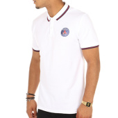 /achat-polos-manches-courtes/psg-polo-manches-courtes-p11534-blanc-112121.html
