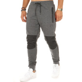 /achat-pantalons-joggings/venum-pantalon-jogging-laser-gris-chine-anthracite-112064.html