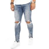 /achat-jeans/project-x-jean-skinny-dechire-88169969-bleu-denim-112333.html