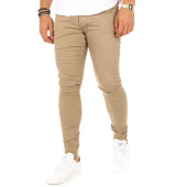 /achat-jeans/project-x-jean-skinny-dechire-88169966-camel-112336.html