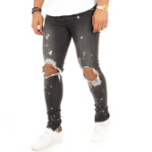 /achat-jeans/project-x-jean-skinny-dechire-88179978-noir-112399.html