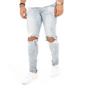 /achat-jeans/project-x-jean-skinny-dechire-88179978-bleu-wash-112400.html