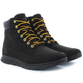 /achat-bottes-boots/timberland-boots-killington-6-inch-boot-a19ur-black-112398.html