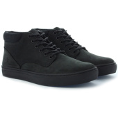 /achat-baskets-basses/timberland-baskets-adventure-20-cupsol-a1juy-black-112406.html