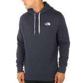 /achat-sweats-capuche/the-north-face-sweat-capuche-seas-drew-peak-bleu-marine-112635.html