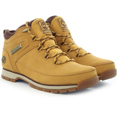 /achat-bottes-boots/timberland-boots-euro-sprint-sport-a1hq3-wheat-112731.html