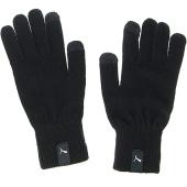 /achat-gants/puma-gants-knit-041316-noir-112884.html