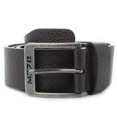 /achat-ceintures/mz72-ceinture-strong-marron-112994.html