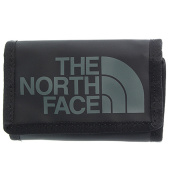 /achat-portefeuilles/the-north-face-portefeuille-base-camp-noir-112996.html