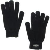 /achat-gants/schott-nyc-gants-gl408-noir-113092.html