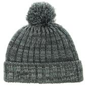/achat-bonnets/schott-nyc-bonnet-boston-gris-anthracite-113094.html