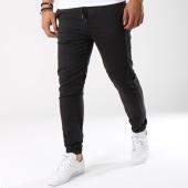/achat-jogger-pants/crossby-jogger-pant-max-noir-113312.html
