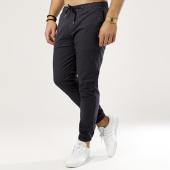 /achat-jogger-pants/crossby-jogger-pant-max-bleu-marine-113313.html