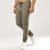 /achat-jogger-pants/crossby-jogger-pant-max-vert-kaki-113314.html