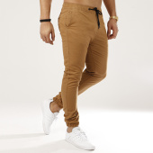 /achat-jogger-pants/crossby-jogger-pant-max-camel-113315.html