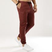 /achat-jogger-pants/crossby-jogger-pant-max-bordeaux-113317.html