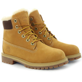 /achat-bottes-boots/timberland-boots-femme-6-inch-premium-wp-shearling-ca1bei-wheat-113209.html