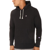 /achat-sweats-capuche/champion-sweat-capuche-210966-noir-113391.html