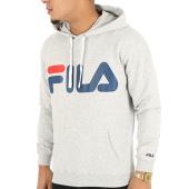 /achat-sweats-capuche/fila-sweat-capuche-classic-logo-kangaroo-681462-gris-chine-113329.html
