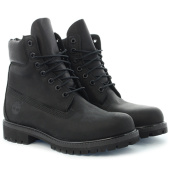 /achat-bottes-boots/timberland-boots-icon-6-premium-ca1ma6-black-113397.html