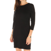 /achat-robes/vero-moda-robe-manches-longues-femme-glory-noir-113648.html