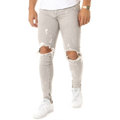 /achat-jeans/project-x-jean-skinny-88179978-gris-114045.html