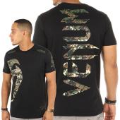/achat-t-shirts/venum-tee-shirt-original-giant-noir-camouflage-114029.html