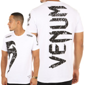 /achat-t-shirts/venum-tee-shirt-giant-004-blanc-114033.html