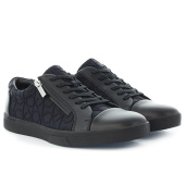 /achat-baskets-basses/calvin-klein-baskets-ibrahim-brush-leather-black-114313.html